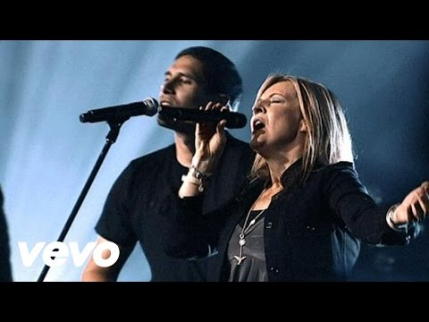 Hillsong Live - The Greatness Of Our God