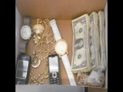 Shoebox Full Of Money.Box Of Money Howto Install
