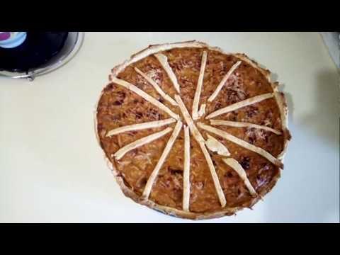 autonomie---1--tarte-salee-au-butternut-et-comte---jour-de-pluie-dominical