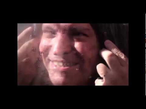 """INVULNERABLE (SERGIO ANDRADE y su Grupo),VE su NUEVO VIDEO (""""Esto No Se Queda Así"""") en:"""