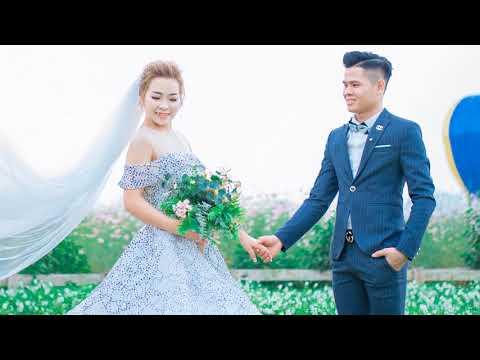 haiparis (Việt Thắng & Huyền Trang)