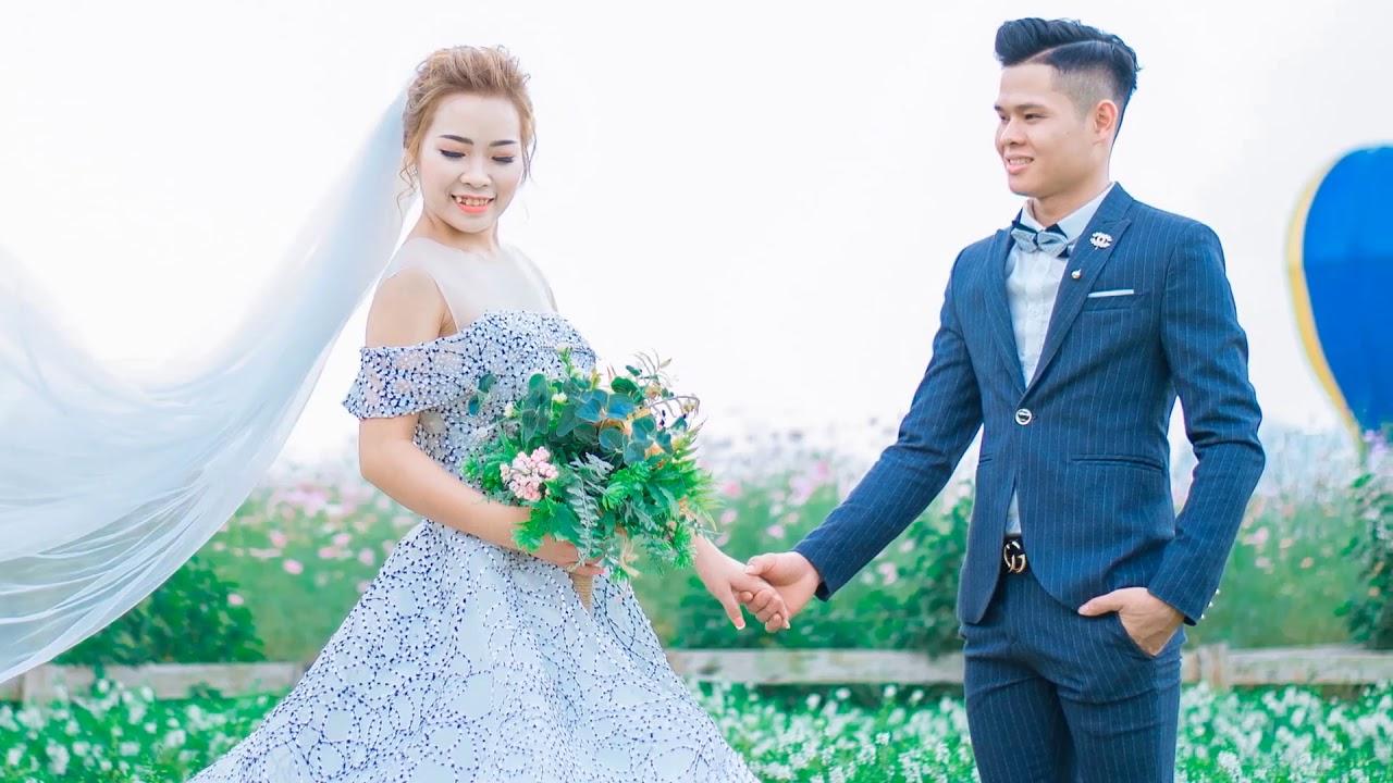 haiparis (Việt Thắng & Huyền Trang) | Tổng hợp bài viết liên quan đến thời trang