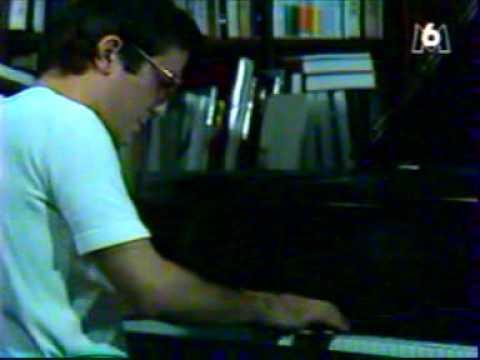 Nardis [ 6 / 7 ] - Chet Baker.