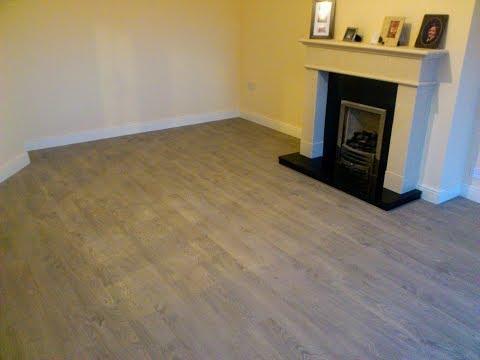 Quick step elite laminate flooring dublin qs ue 1406 old for Laminate flooring dublin