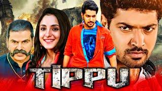Tippu Hindi Dubbed Full Movie | Satya Karthik, Kanika Kapoor, M.S. Narayana, Posani Krishna Murali