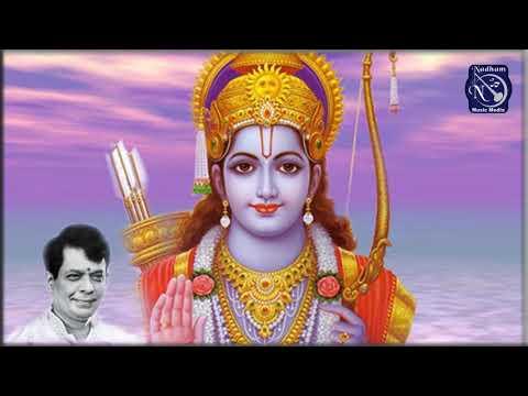 Kunnakudi M Balamuralikrishna-Nagumomu Ganaleni-Abheri-Adi-Thyagarajaиз YouTube · Длительность: 20 мин16 с
