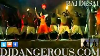 Hindi songs 2012 2011 hit new Hindi Movies 2012 FULL VIDEO SONG Katrina Kaif dj dangerous raj desai   YouTube