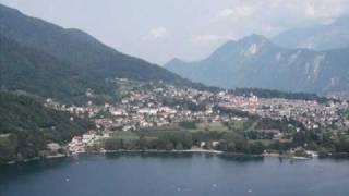 Italien ( Trentino )