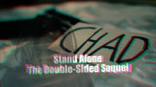 Stand Alone (Double Sided Sequel Short Film)