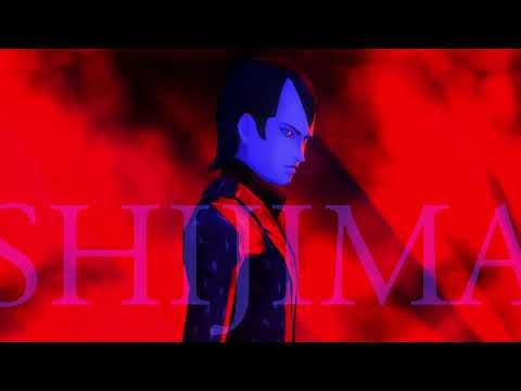 Shin Megami Tensei III Nocturne HD Remaster — Factions & Choices Trailer FRA