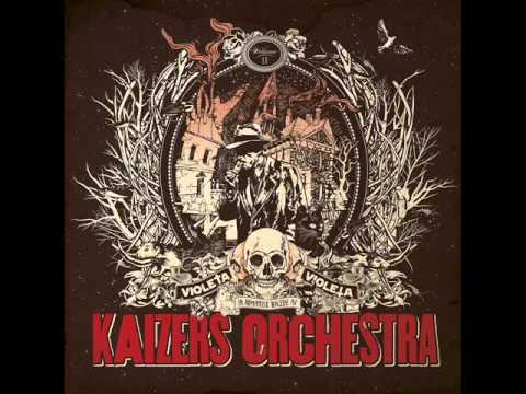 kaizers-orchestra-far-til-datter-natal-kaizer