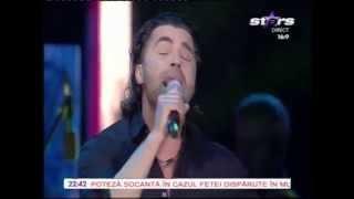 Pepe - Numai iubirea (Bucuresti 555 - rEvolutia Muzicii Usoare)
