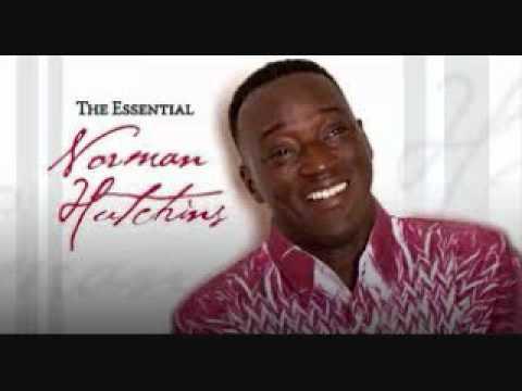 Emmanuel We Worship You Instrumental