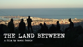 THE LAND BETWEEN (78mins/2014) - FULL FILM - [Subs