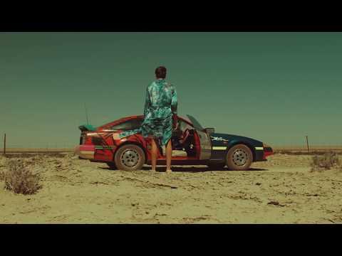 Flume & HWLS – High Beams ft. slowthai