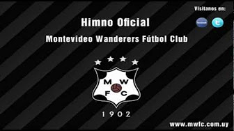 Popular Videos - Montevideo Wanderers F.C. - YouTube 4d15061760998