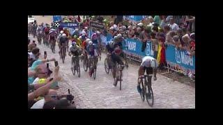 2015年UCIトラック世界選手権大会
