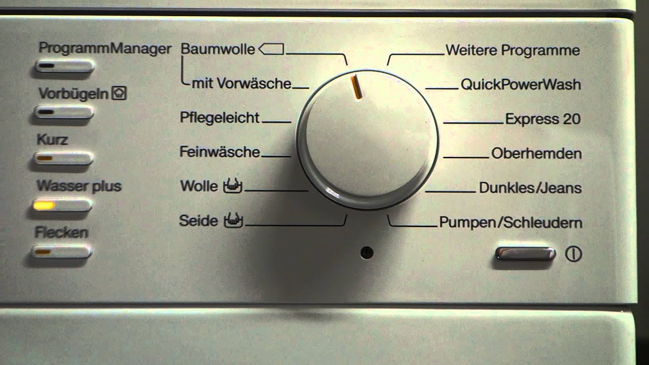 miele wkf 120 wps waschmaschine schleudert youtube. Black Bedroom Furniture Sets. Home Design Ideas