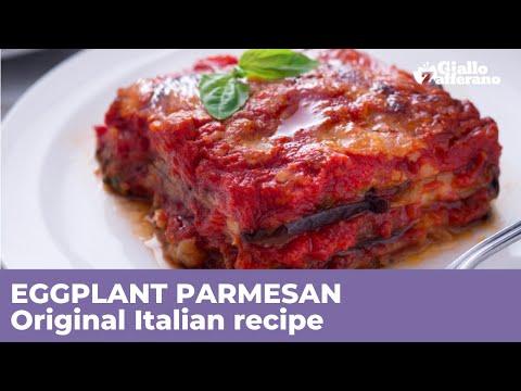 aubergine-parmigiana-(eggplant)---original-italian-recipe