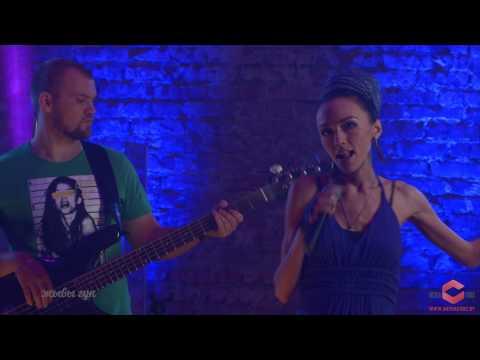 Scorpions – Still Loving You (cover by Inga Kiseleva) Легенды.Live