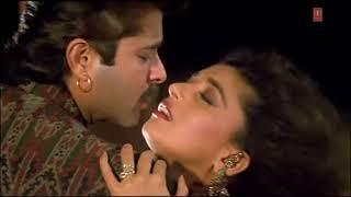 'Dhak Dhak Karne Laga' Full Video Song   Beta   Anil Kapoor, Madhuri Dixit   YouTube