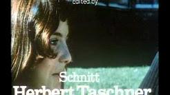 Hausfrauen-Report 4 1973 Full Movie