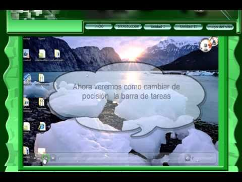 video Leonel Ylsa Raul