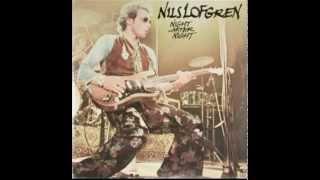 Nils Lofgren - Beggar