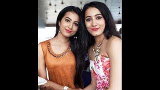 Cinikudla with Advithi Shetty Ashvithi Shetty Ep2