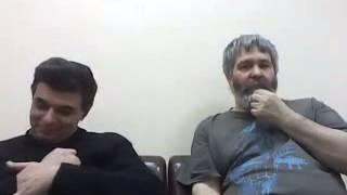 видео Формы кредитования предприятий ювелирной отрасли
