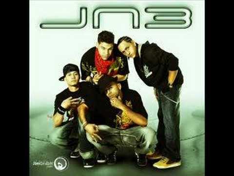 JN3 - Decidir