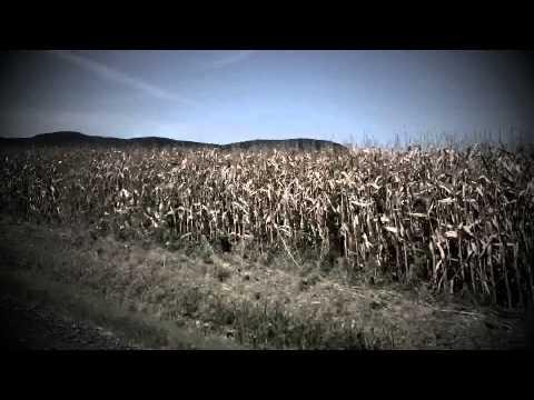 Karkwa - Les Chemins de Verre