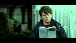 C O G  Trailer #1 2013 HD    Jonathan Groff, Troian Bellisario, Corey Stoll, Dale Dickey