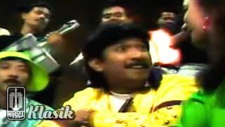 Jamal Mirdad - Cinta Anak Kampung (Official Karaoke Video)