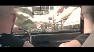 Vedettas - Ήρωας της Γειτονιάς (Official Promo Video)