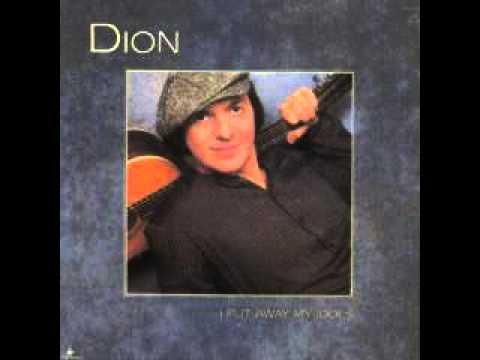 Dion - Healing