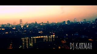 Best House Music 2014 - Commercial & Soulful Deep/Tech Mix