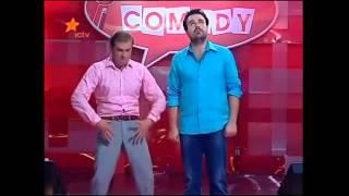 Comedy Club  Дуэт имени Чехова