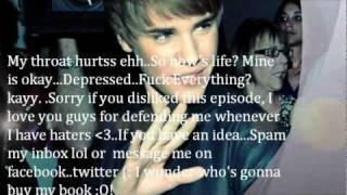 How I Met Justin Bieber Season 2 Part 30 [3/3]