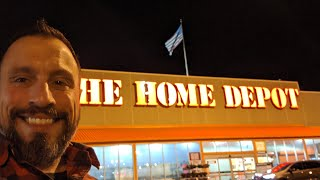 BEST TOOL DEALS (Pre-Black Friday) THE HOME DEPOT