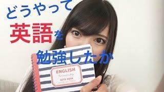 私のカナダ生活奮闘記\(*`∧´)/ 大して英語力もないのにいきなりカナ...