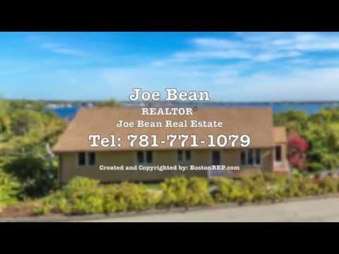 3 Harbour Heights, Gloucester MA - Joe Bean - Tel 781-771-1079