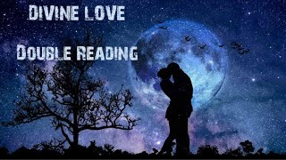 🌈DM DF Double Reading