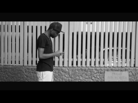 Hernâni - Góia (Video Oficial) (2014)