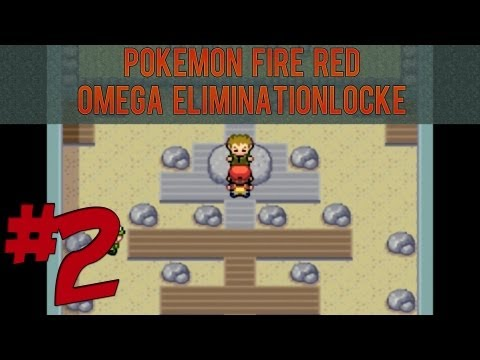 how to download pokemon fire red on tablet