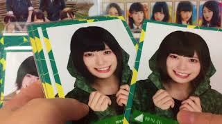 今回はけやき坂46武道館ライブに参戦してきたのでそちらでの収穫などの...