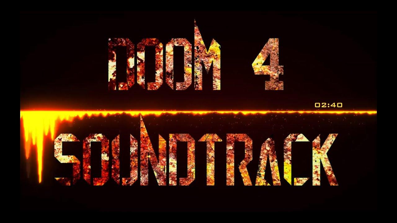 doom 4 my fanmade - photo #16
