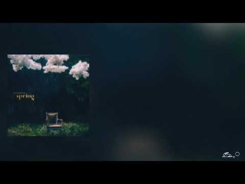 【日本語字幕】 봄 (feat. 산다라박) - 박봄( パク・ボム - 春 )