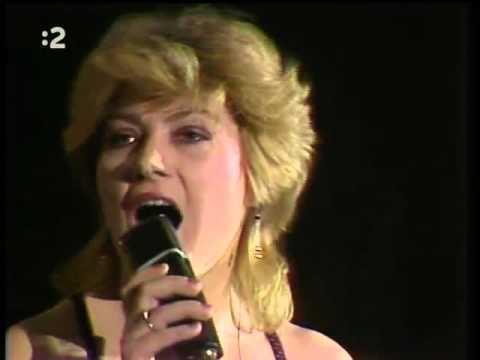 Věra Špinarová - Jednoho dne se vrátíš 1982