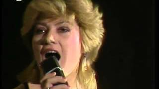 Věra Špinarová - Jednoho dne se vrátíš (1982)